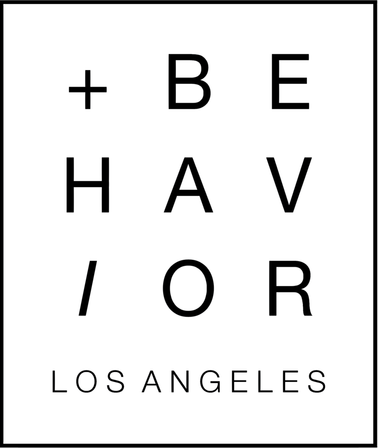 Behavior LA
