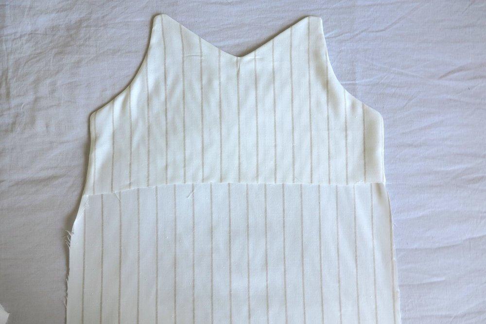 dress10.jpeg