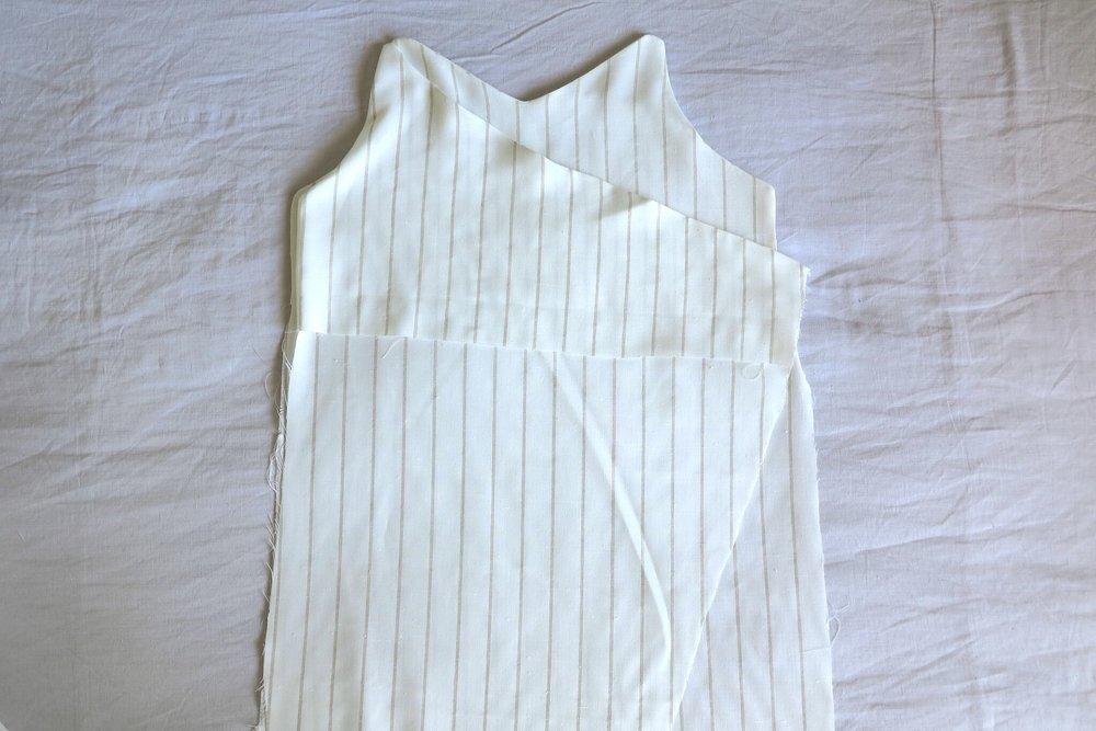 dress13.jpeg