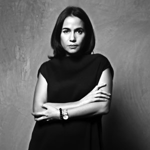 Aida Nurmala Founder Aidastudione Co Id