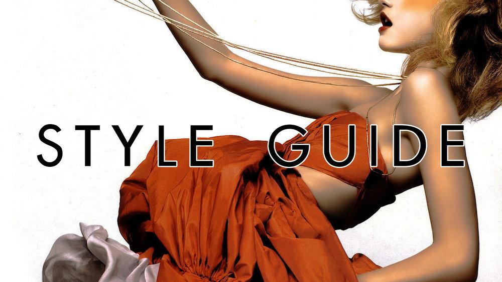 styleguide.jpg