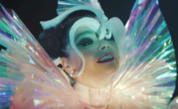 bjork-the-gate-video.jpg