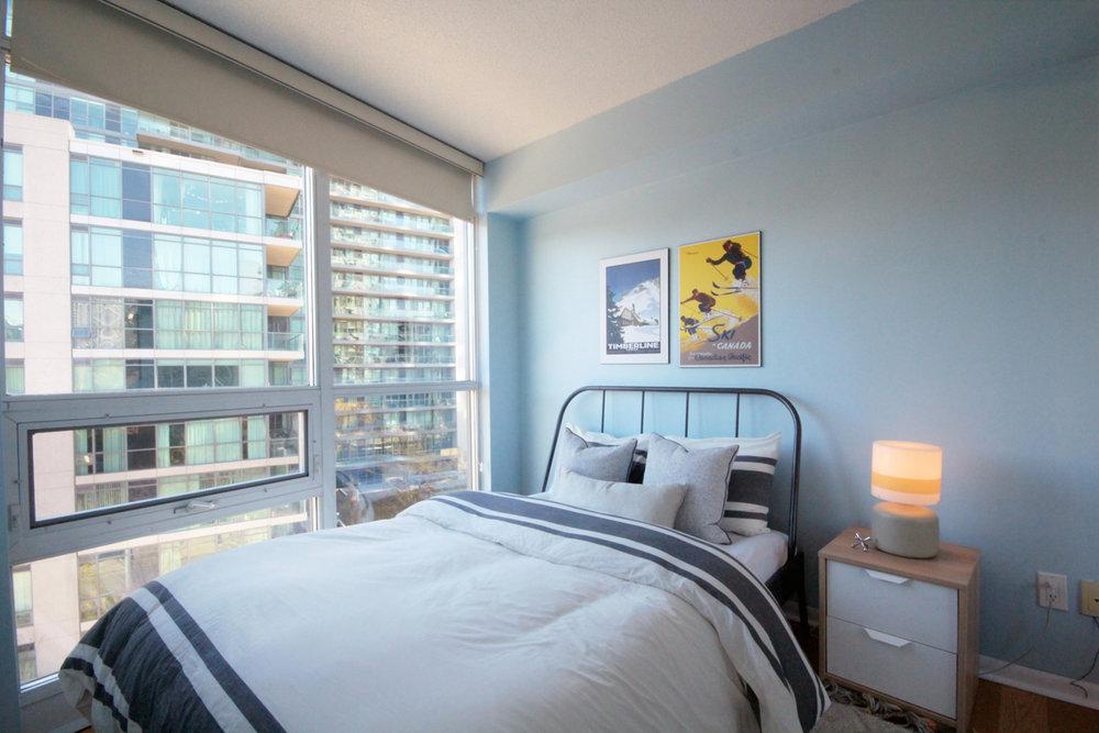 231 Fort York Blvd - 06 Bedroom 2.jpg