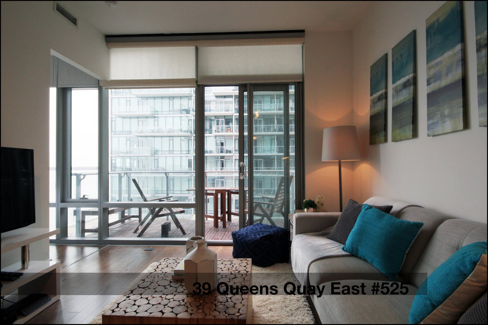 01 Living Room copy.jpg