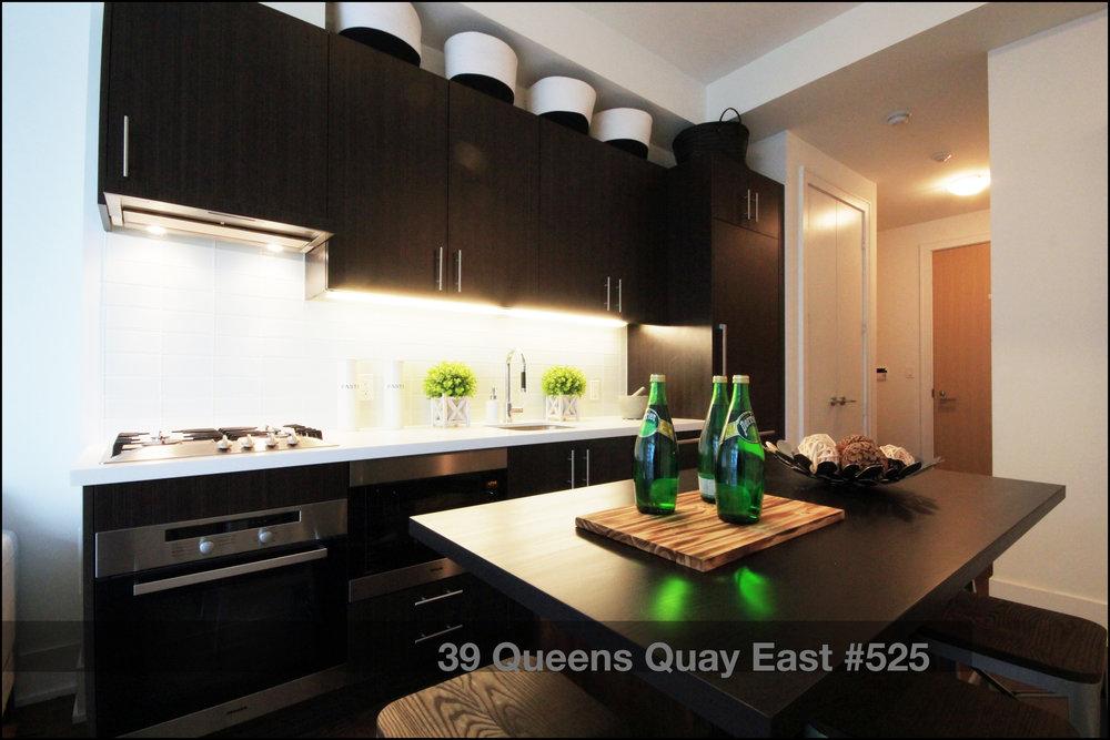 04 Kitchen copy.jpg