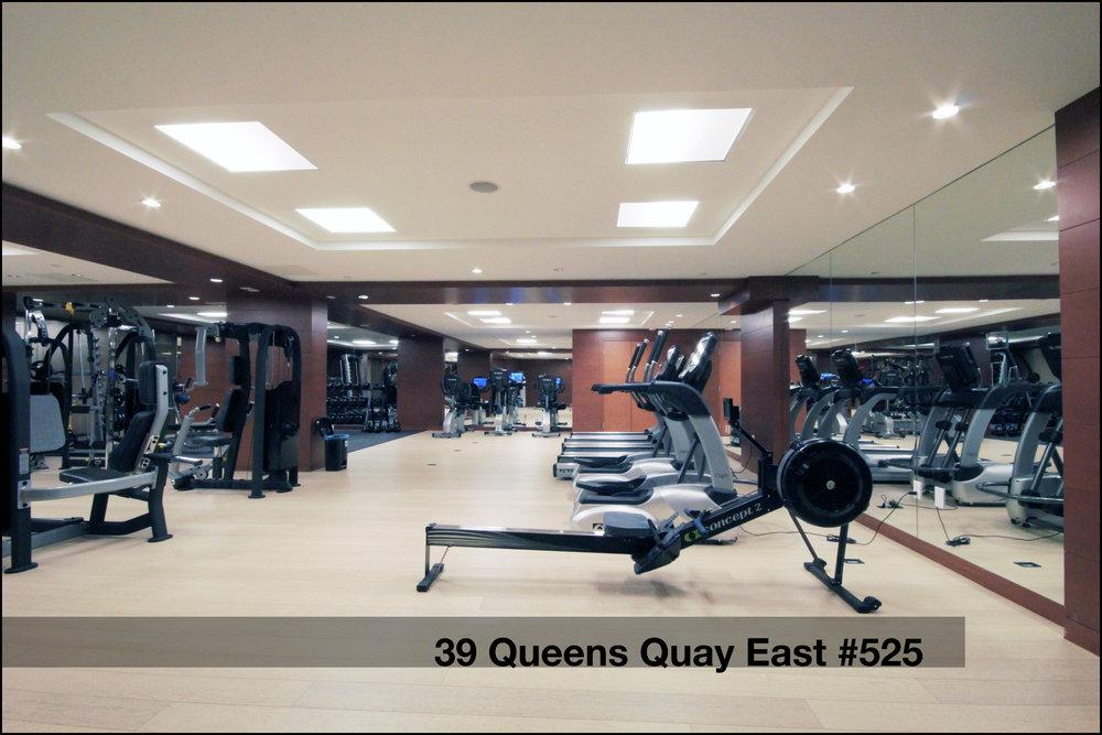 15 Gym copy.jpg