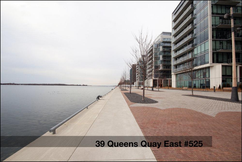 19 Waterfront copy.jpg