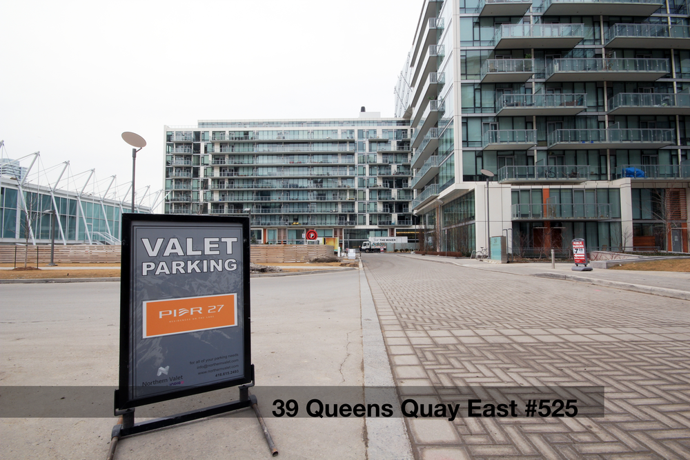 20 Valet Parking copy.jpg