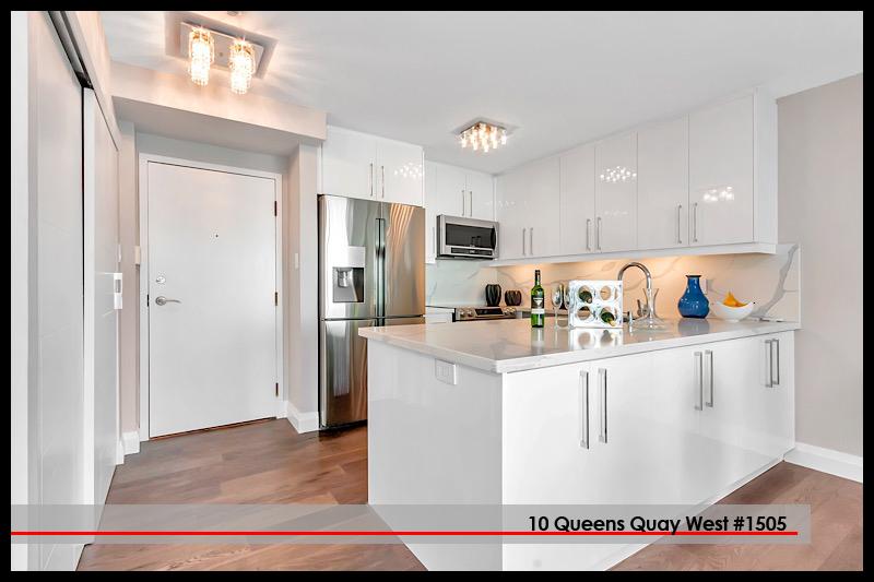 02 - MyHomeViewer - 10 Queens Quay West 1505 (1).jpg