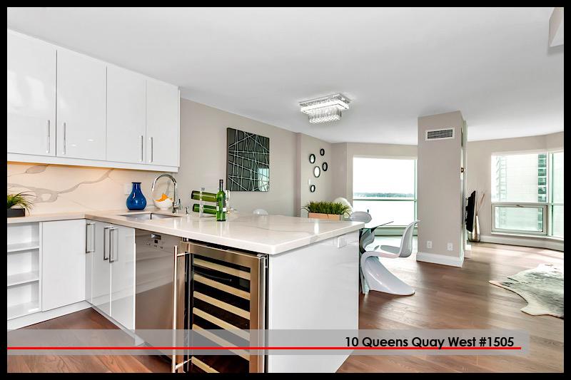 01 - MyHomeViewer - 10 Queens Quay West 1505 (2).jpg