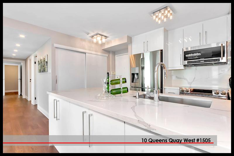 03 - MyHomeViewer - 10 Queens Quay West 1505 (3).jpg