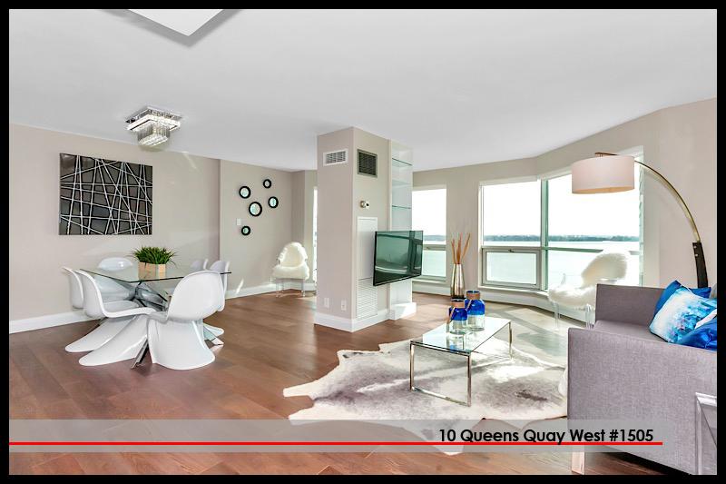 05 - MyHomeViewer - 10 Queens Quay West 1505 (8).jpg