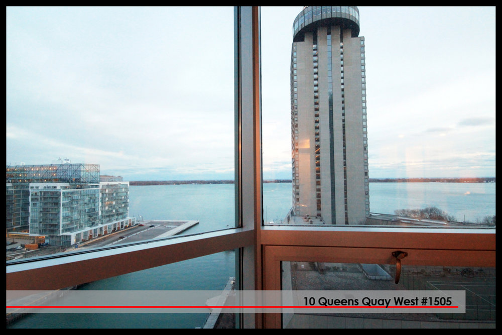 04 - KennethYimHomes - 10 Queens Quay West 1505 (1).jpg