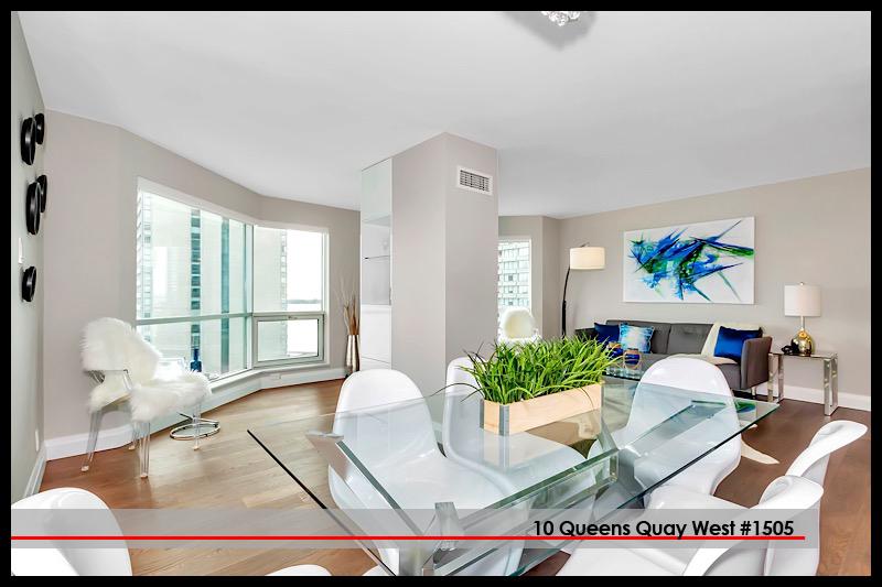 06 - MyHomeViewer - 10 Queens Quay West 1505 (4).jpg