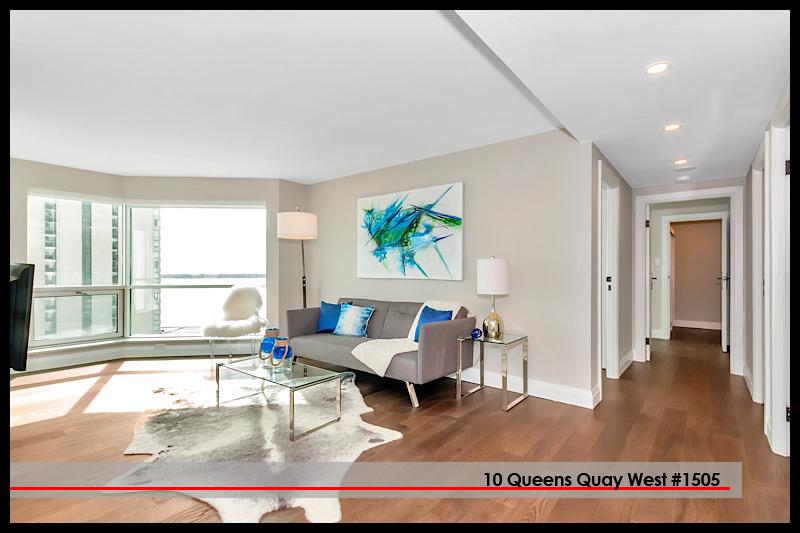 07 - MyHomeViewer - 10 Queens Quay West 1505 (7).jpg