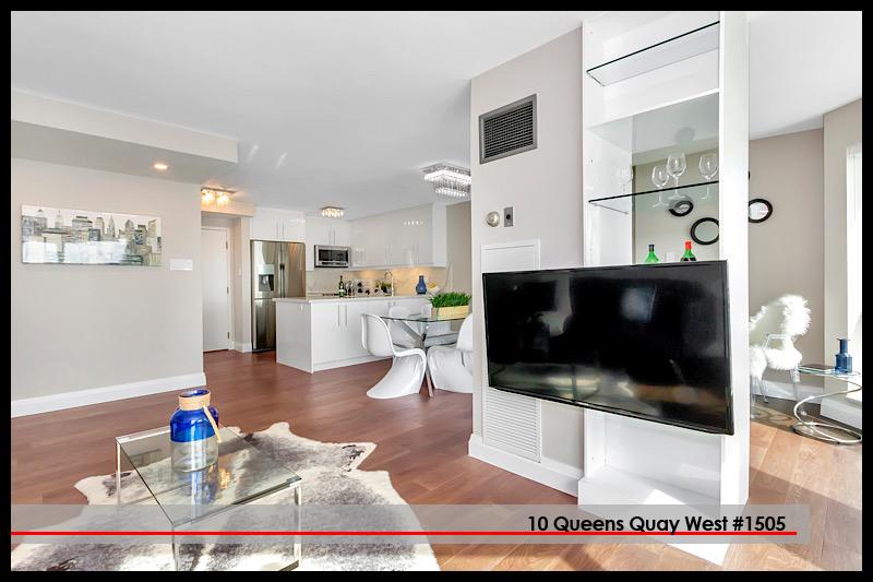 08 - MyHomeViewer - 10 Queens Quay West 1505 (10).jpg