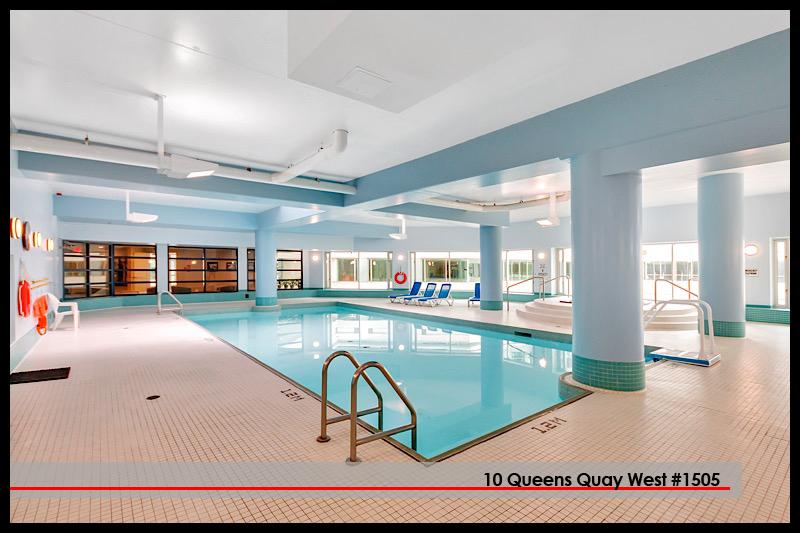 15 - MyHomeViewer - 10 Queens Quay West 1505 (24).jpg