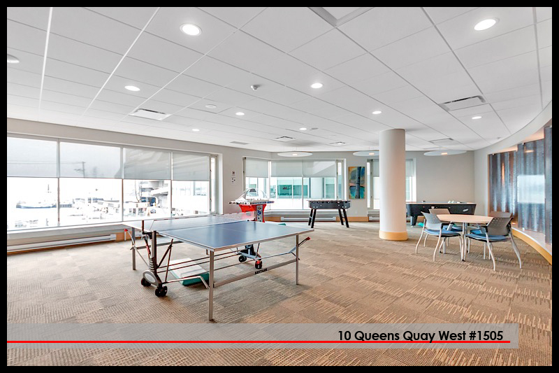 17 - MyHomeViewer - 10 Queens Quay West 1505 (22).jpg