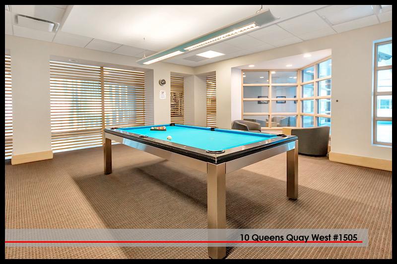 19 - MyHomeViewer - 10 Queens Quay West 1505 (23).jpg
