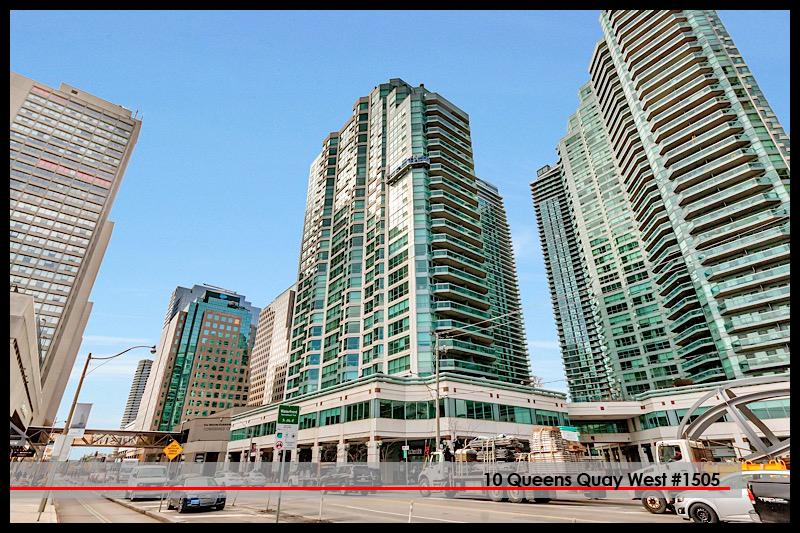 20 -MyHomeViewer - 10 Queens Quay West 1505 (29).jpg