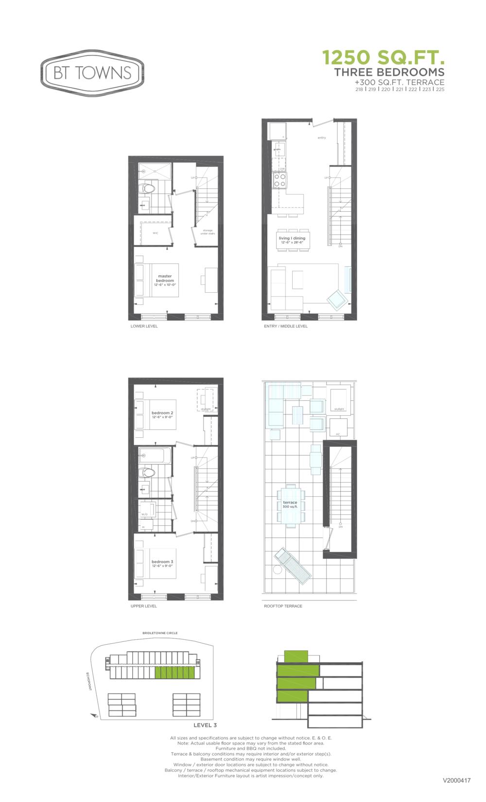 1250 sq ft option 2.png