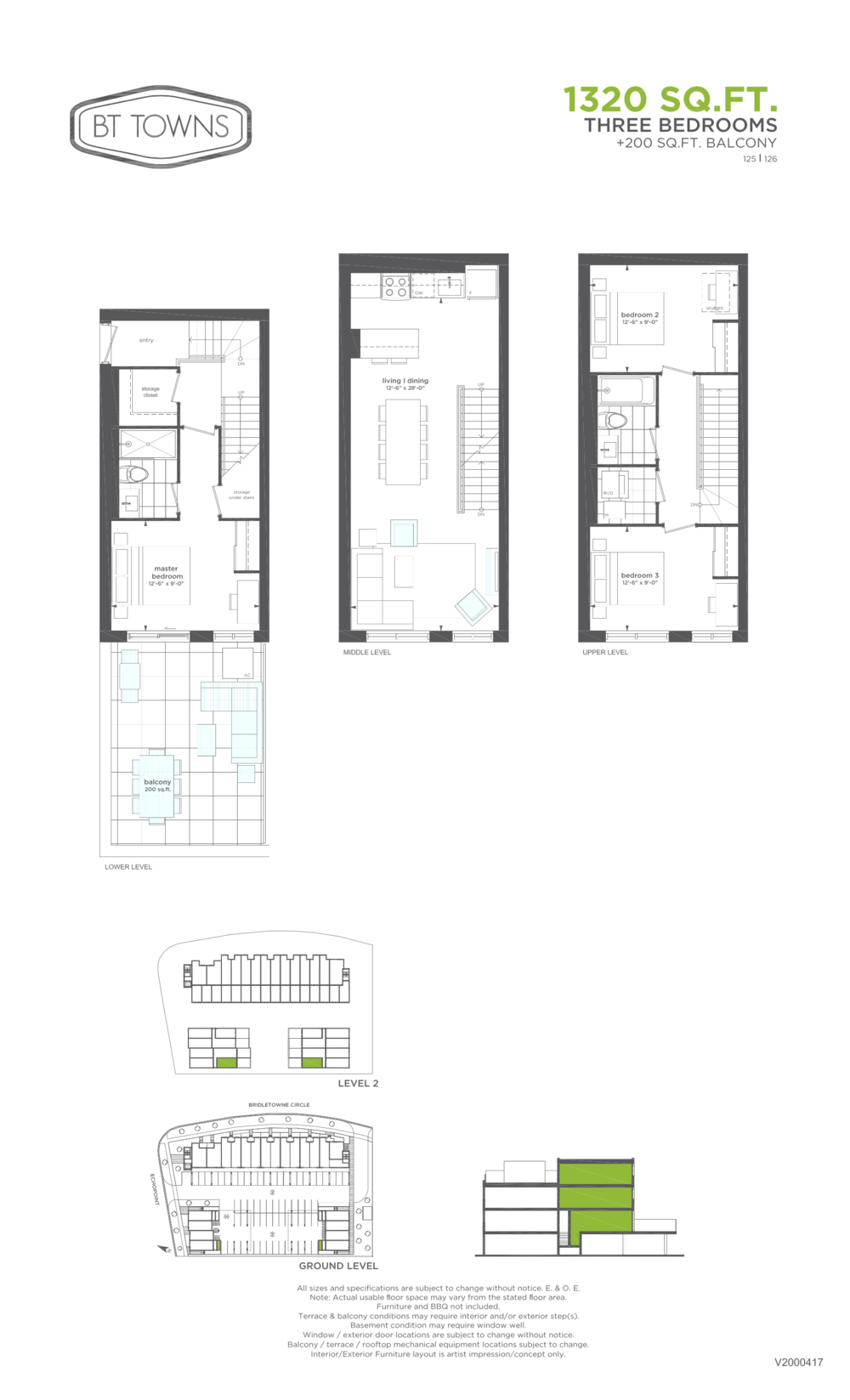 1320 sq ft.png