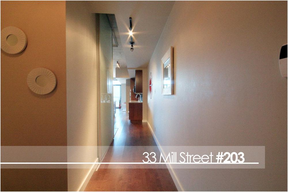 03 Hallway.jpg