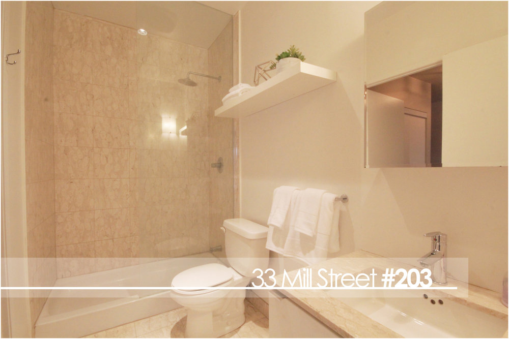 07 Washroom.jpg