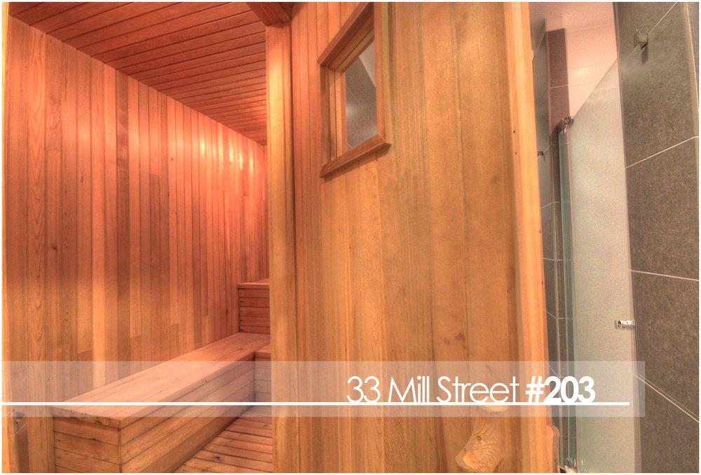 12 Sauna.jpg