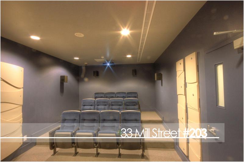 15 Movie Theatre.jpg