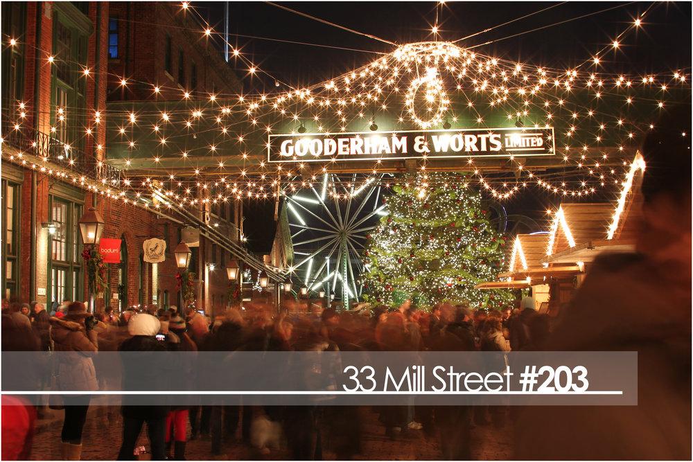 17 Christmas Market.jpg