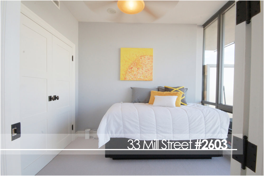 07 Second Bedroom.jpg