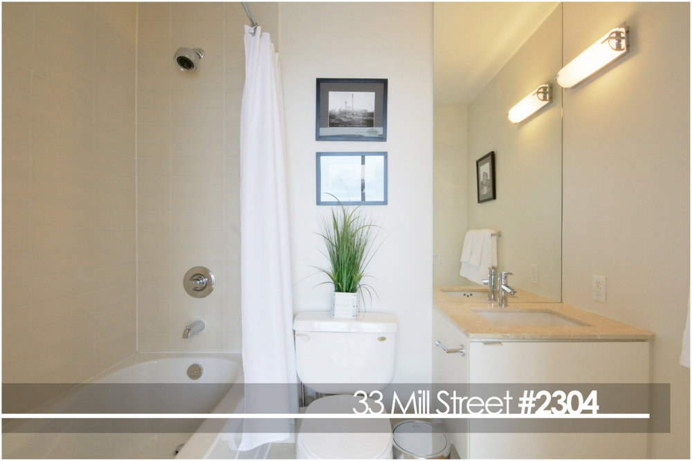 13 Ensuite Bathroom-01.jpg