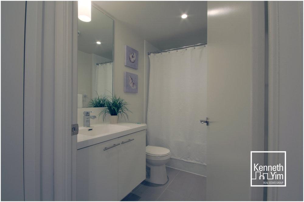 11 Second Bathroom.jpg