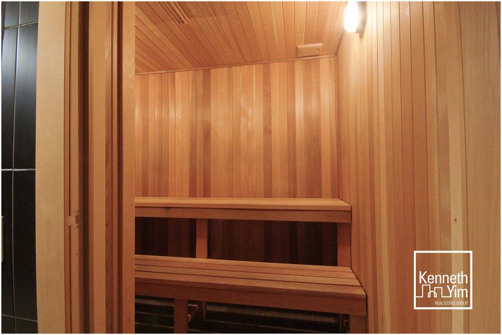 16 Sauna.jpg