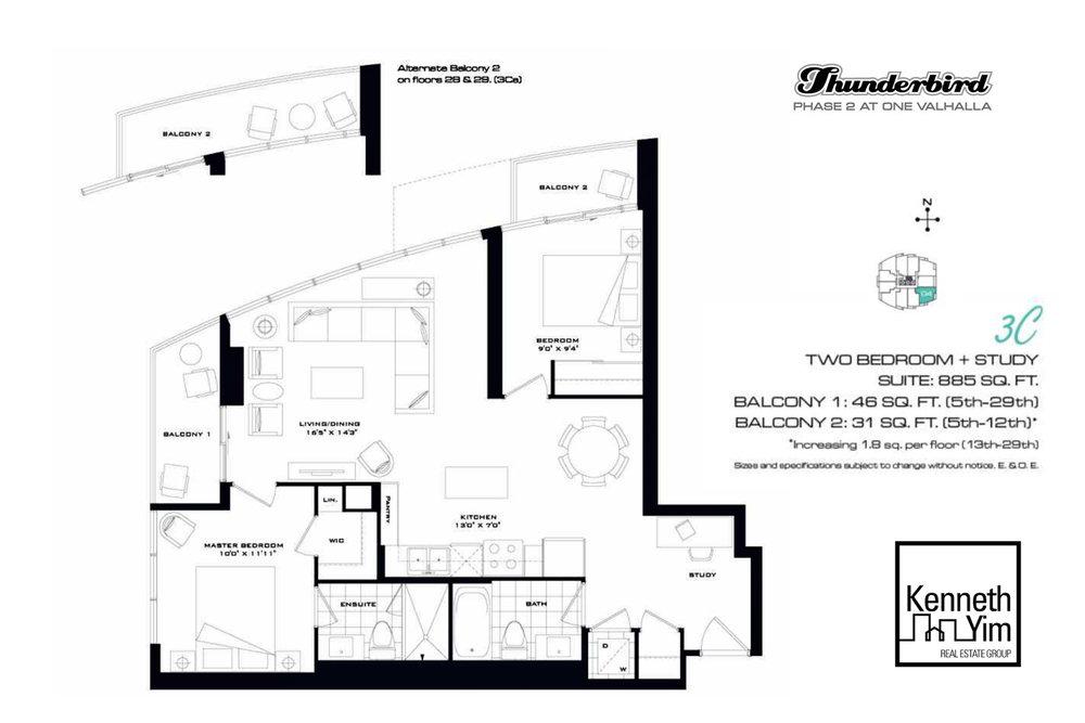 18 Floor Plan.jpg