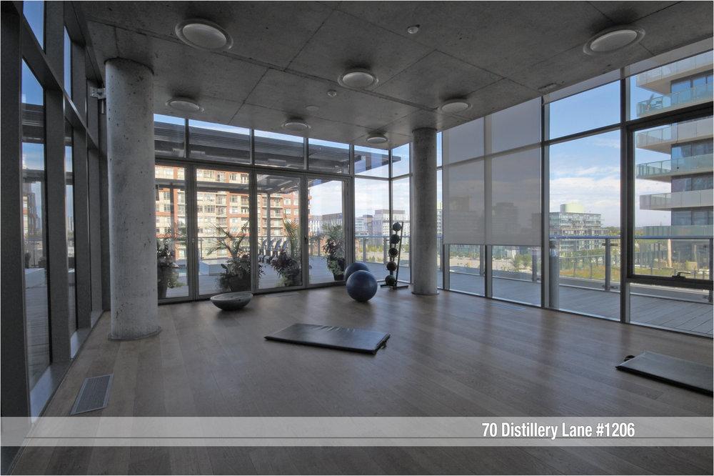 14 - Yoga Studio.jpg