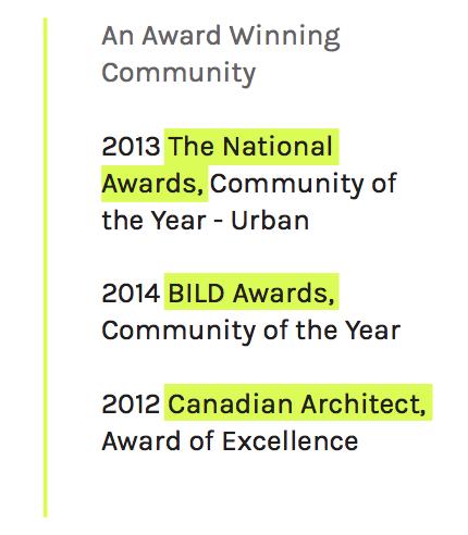 Builder Awards.png