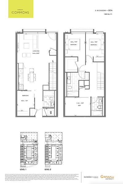 Sample Floor Plan 1.png