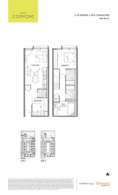 Sample Floor Plan 2.png