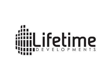 Lifetime Logo B:W.jpeg