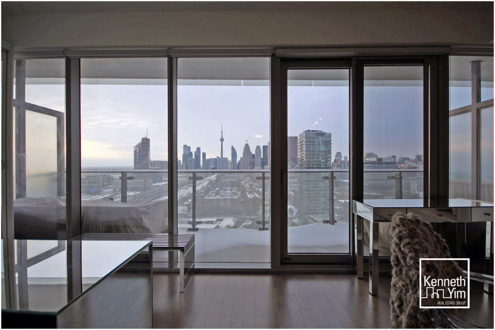 05 - View from Living.jpg