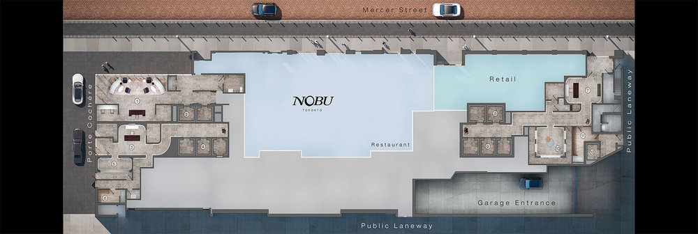 amenities_plan_01-1.jpg