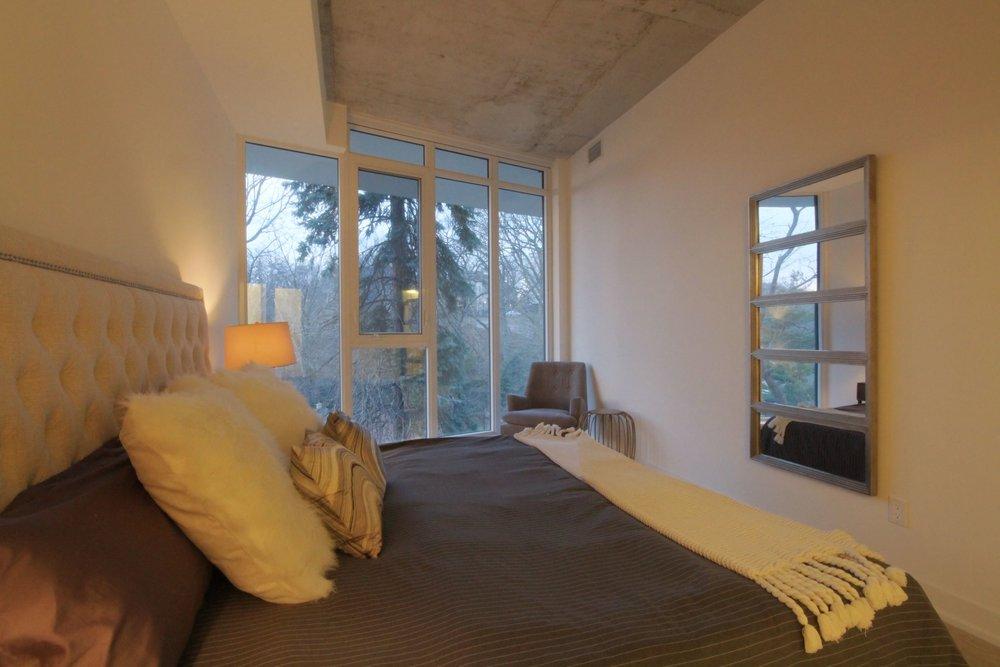 09 Master Bedroom 2.jpg