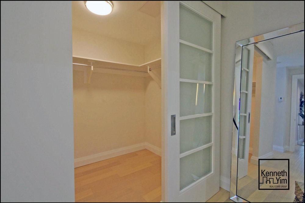 13 - Master Closet - IMG_1009_10_11.jpg