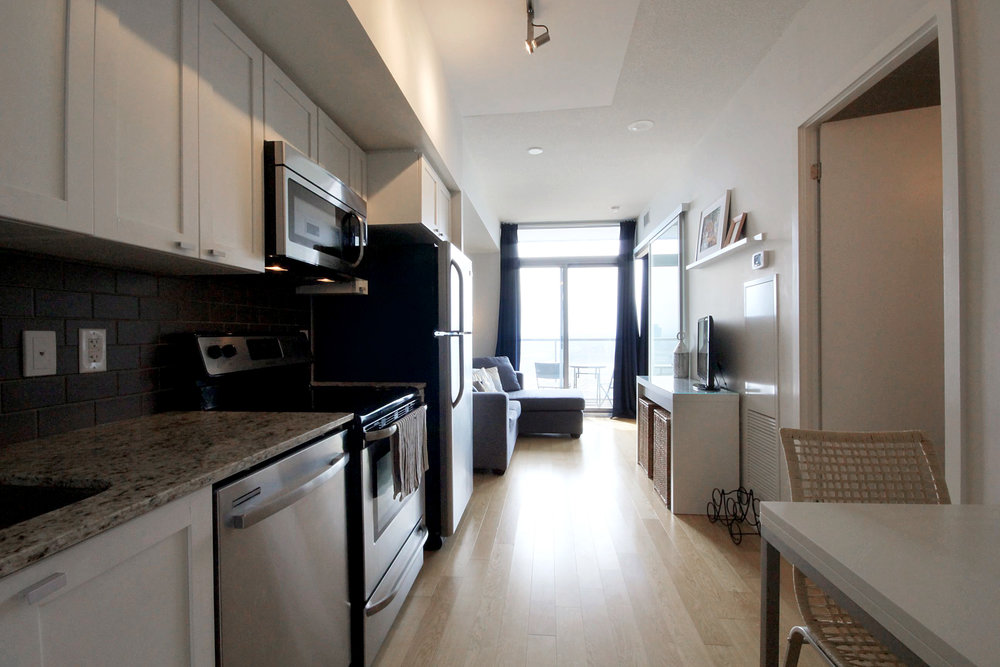 04 Kitchen and Living 2.jpg