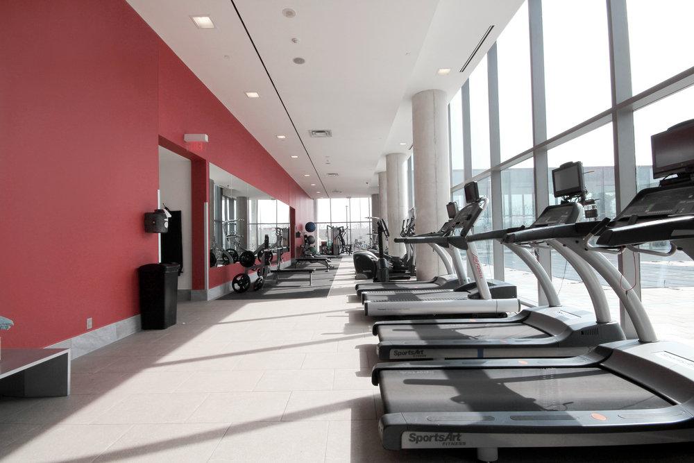 07 Gym.jpg