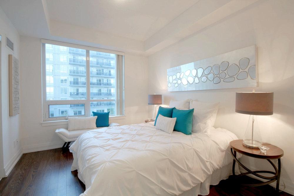 06. Master Bedroom 2.jpg