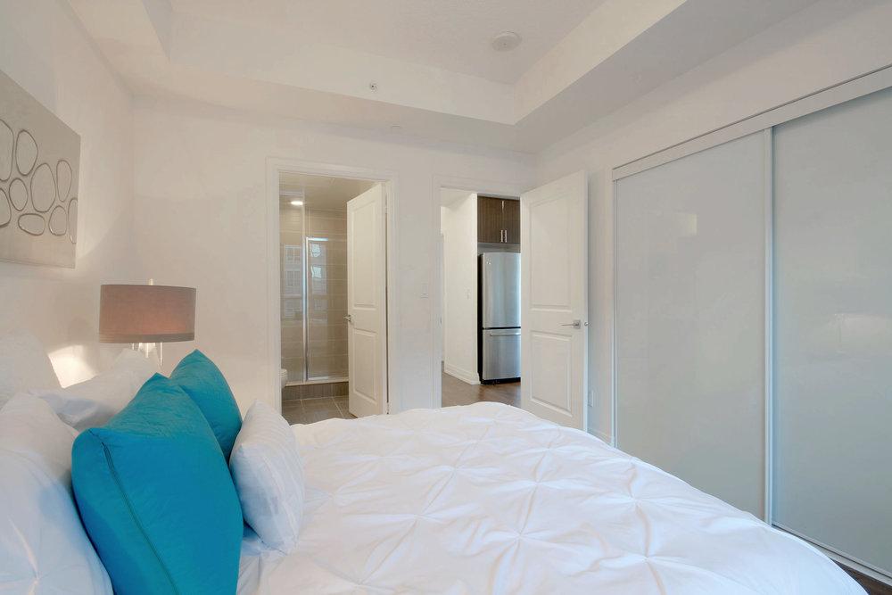 08. Master Bedroom 4.jpg