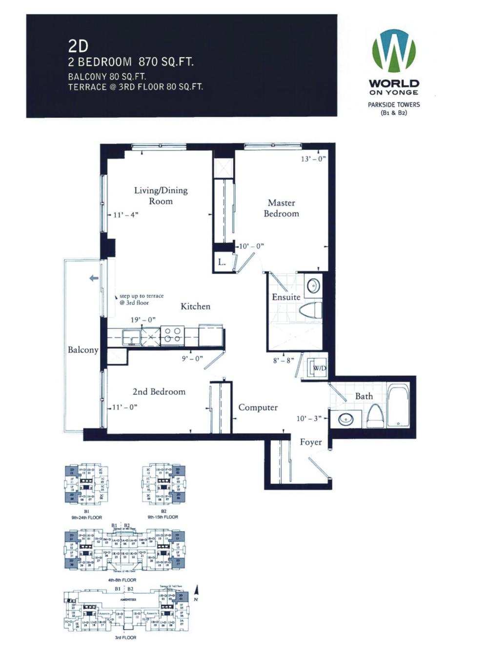 7165 Yonge Street 630 - Floor Plans.png